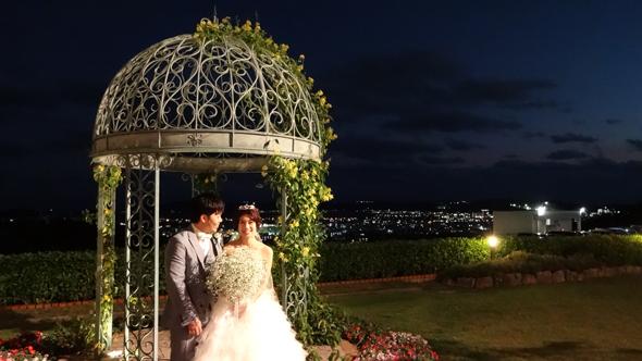 妹が結婚してしまいました(;_;)/~~~